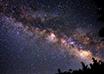 星を見るならココしかない